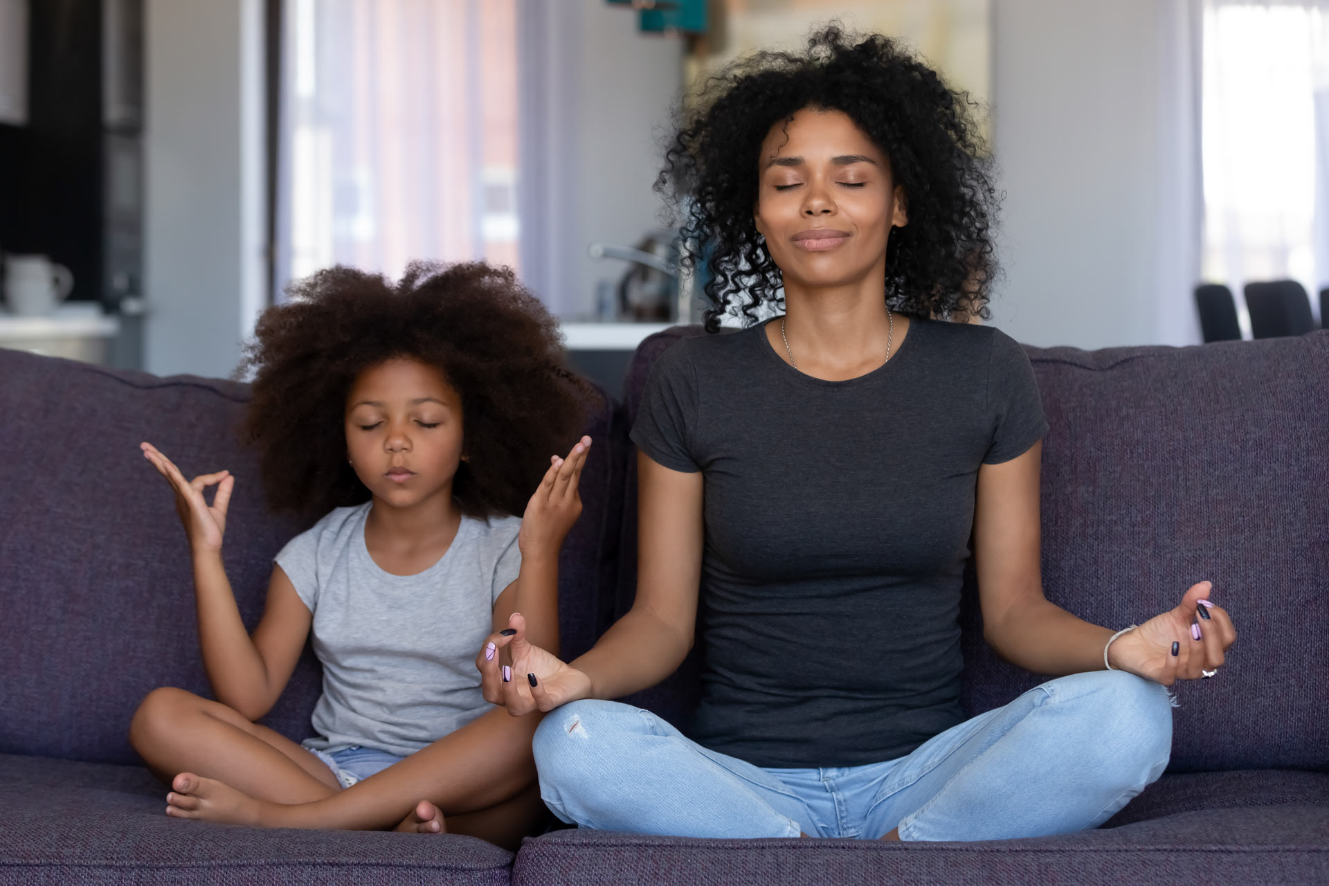 14_Woman-and-Child-in-Yoga-Pose